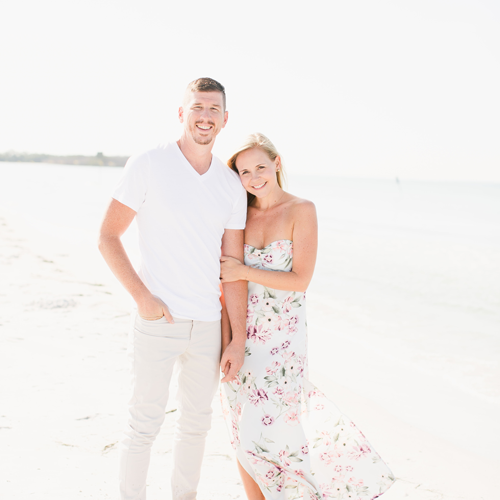 Ashlee Proffitt | Lifestyle Blogger | Mama + Business Owner