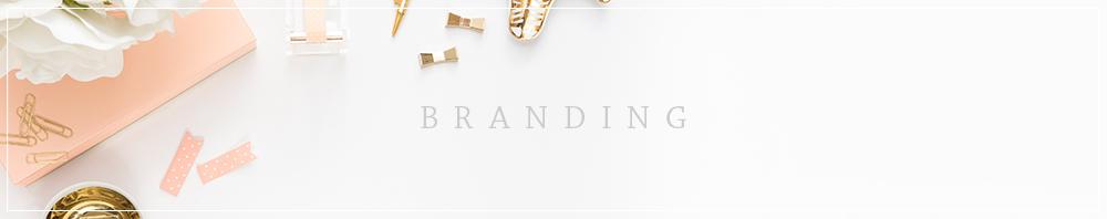 Branding Services | Ashlee Proffitt