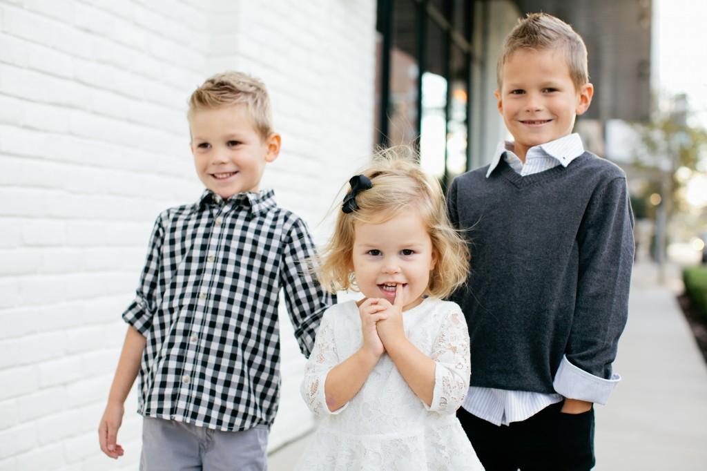 proffitt family (16 of 101)