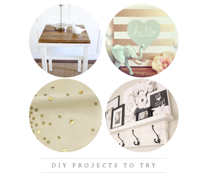 DIY-House-Projects1