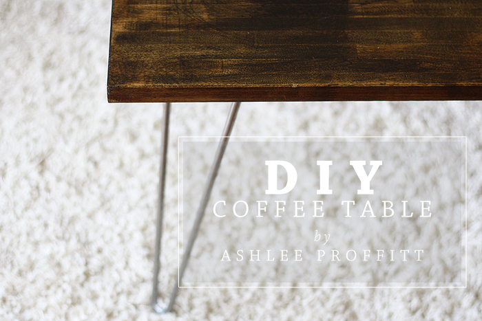 diy-coffee-table-title