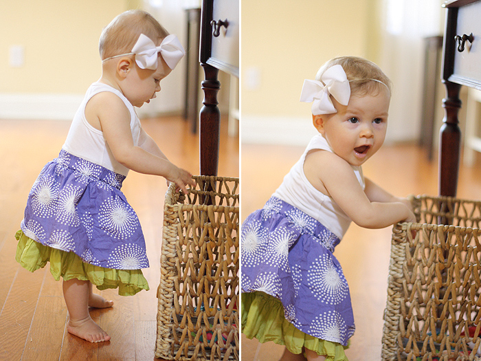 Adelee-11-months