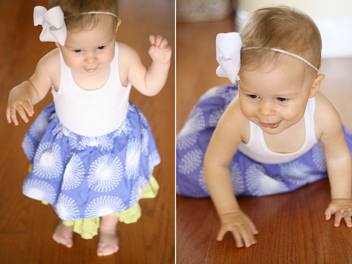 Adelee-11-months1