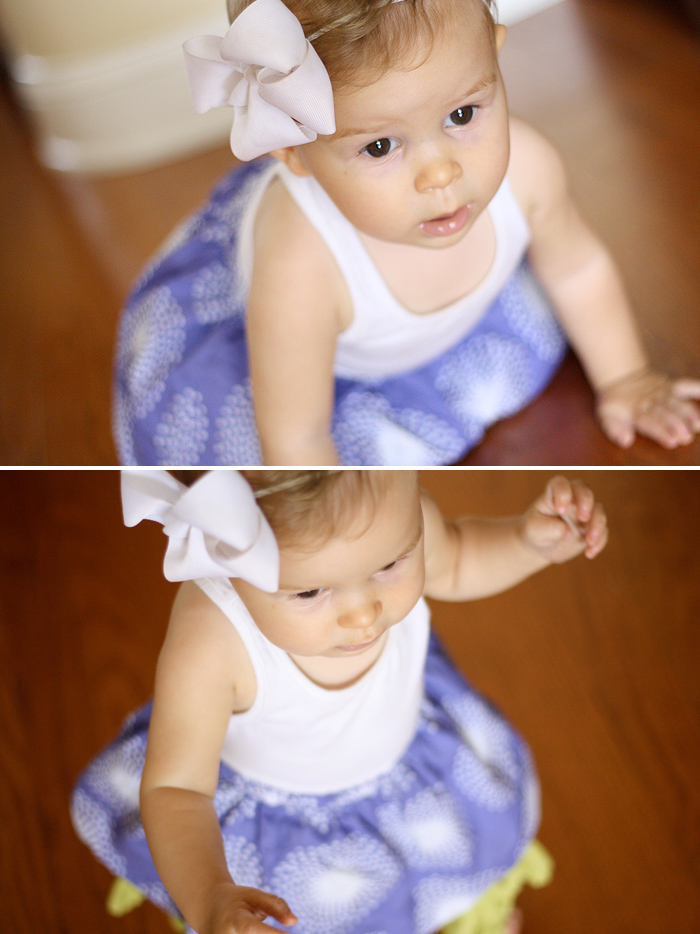 Adelee-11-months2