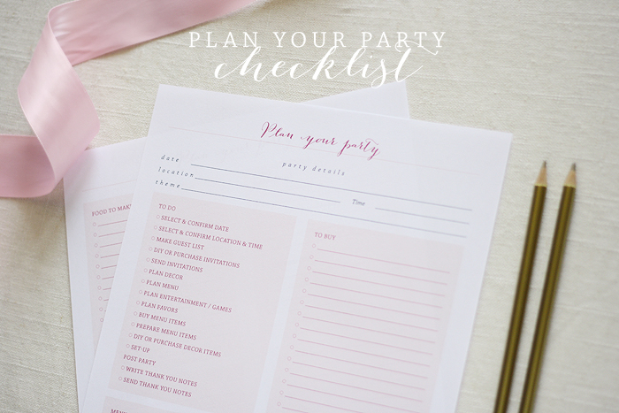 ap-party-planning-checklist-2