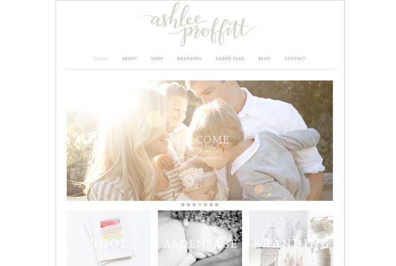 ashlee-proffitt-new-site