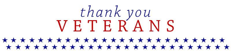 Veterans Day   Honoring Veterans   Free Print by Ashlee Proffitt