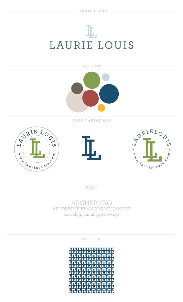 Brand-Board-Laurie-Louis