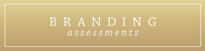 Button-Assessment