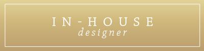 Button-InHouseDesign