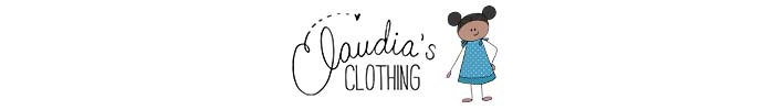 ClaudiasClothing