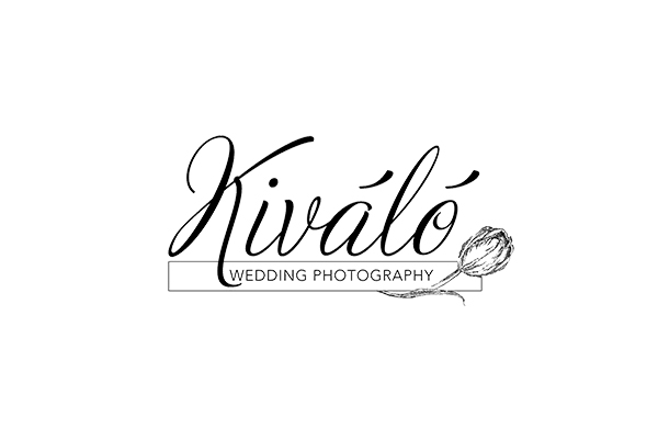 Kivalo Photography | Brand Design by Ashlee Proffitt