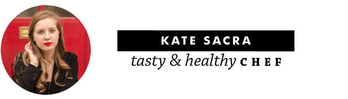 Bio-Pic-Kate