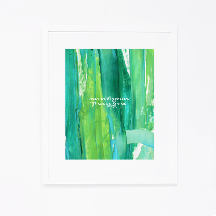 Aaden Sage Birthday Project | by Ashlee Proffitt