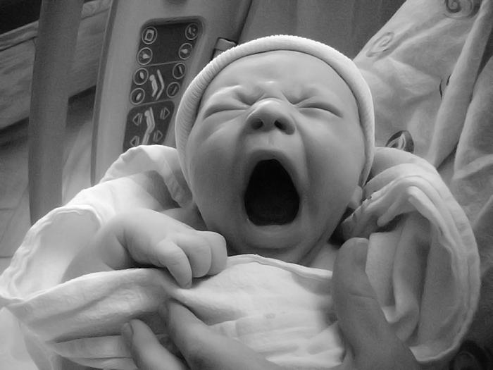 aaden_yawning