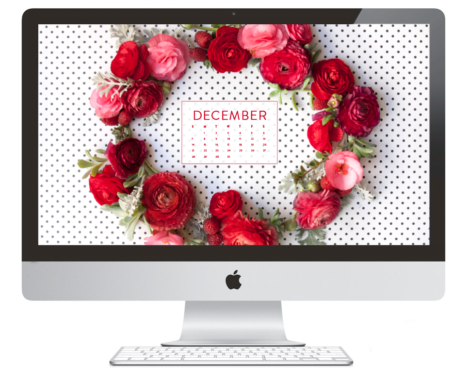 "Search Results for ""December 2014 Desktop Calendar/page/2 ..."