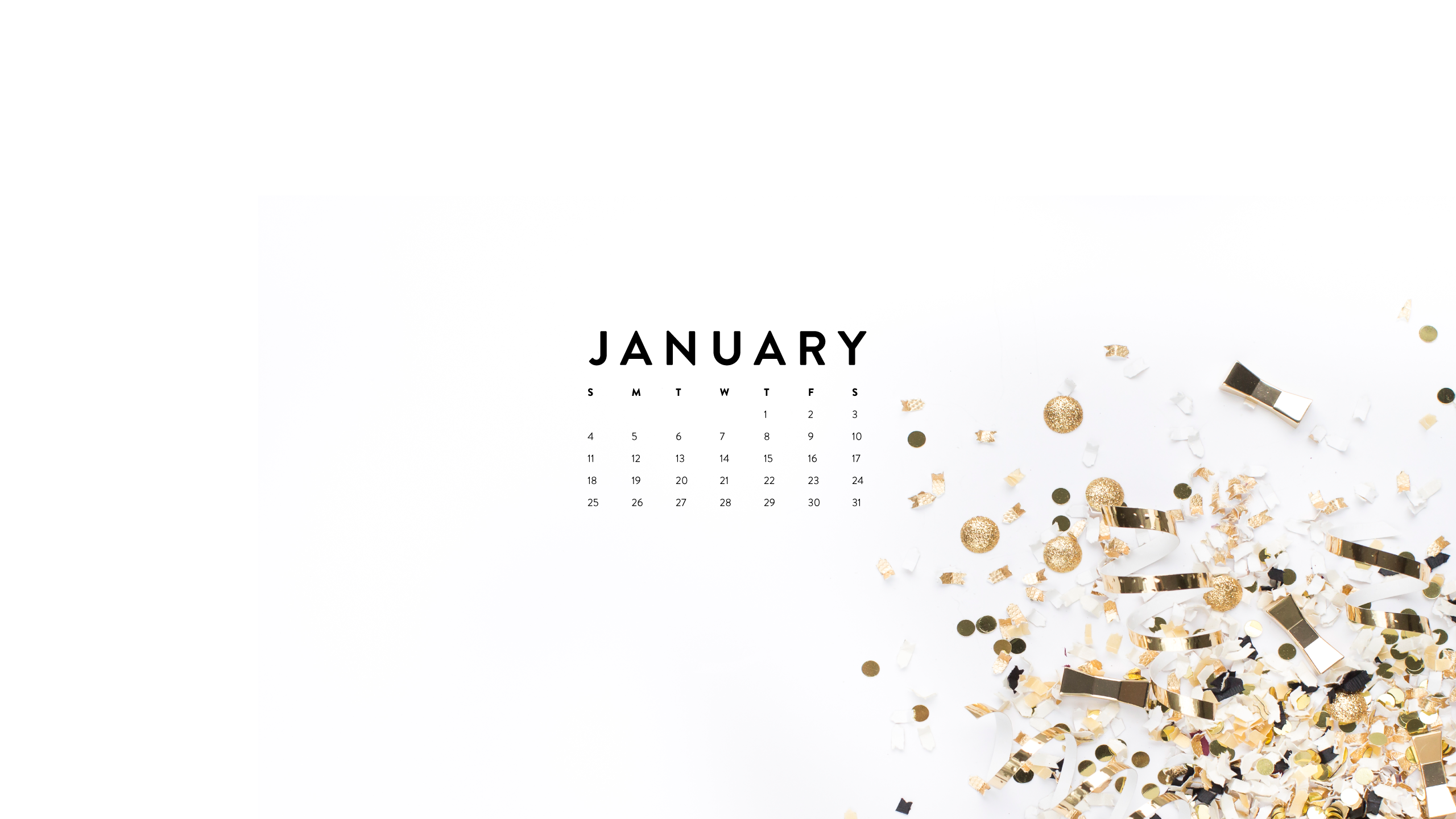 january 2015 desktop wallpaper 1410583