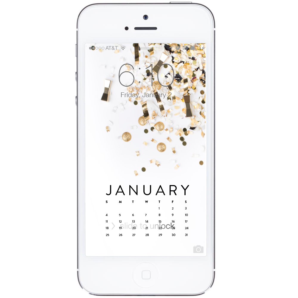 happy new year desktop iphone wallpapers ashlee proffitt