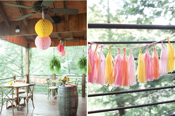 Inspired Retreat Presented by Amber Housley   InspiredtheRetreat.com