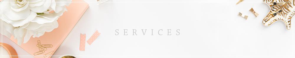 Branding Services   Ashlee Proffitt