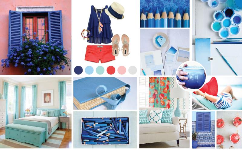 Joy Pedrow Branding Inspiration | by Ashlee Proffitt