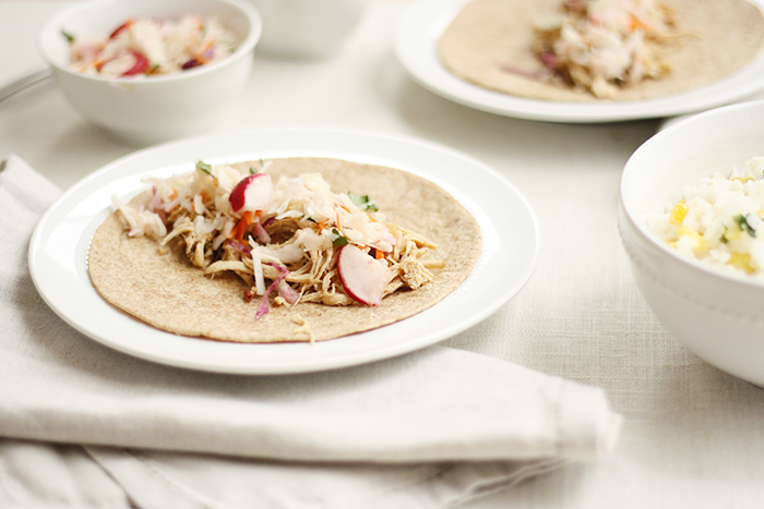 chipotle-chicken-tacos-4