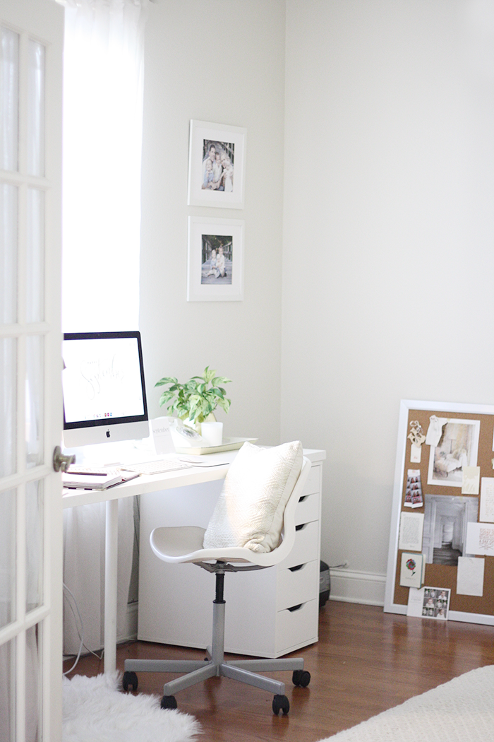 Office Style | By Ashlee Proffitt