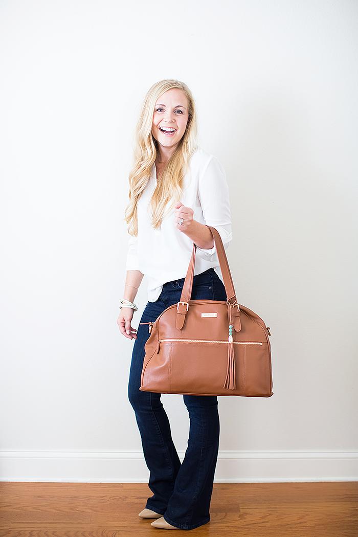 Ashlee Proffitt | Lily Jade