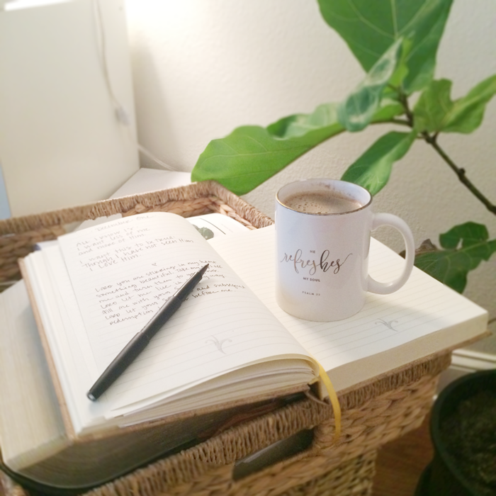 Weekend Recap by Ashlee Proffitt Featuring: the Refresh Mug (shop.ashleeproffitt.com)
