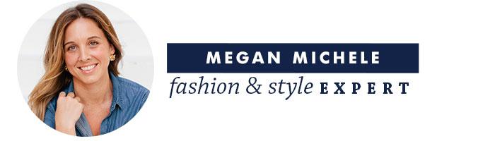 Megan Michele for Ashlee Proffitt