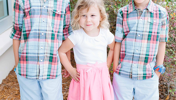 Spring-Easter-Children-Style-Family-Photos-Outfit-Ashlee-Proffitt-3