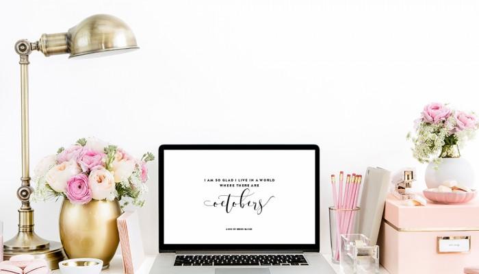 Blog Ashlee Proffitt