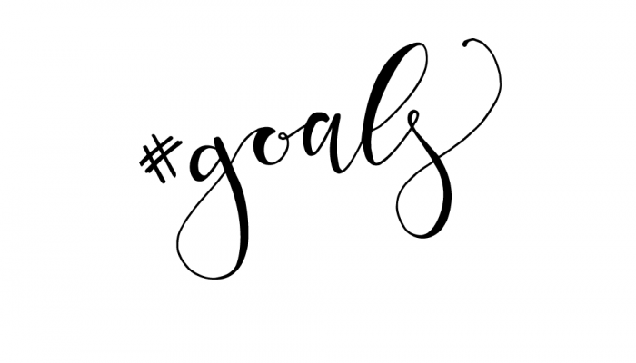 Intentional Goal Setting with Your Spouse | New Year Reset | Ashlee Proffitt